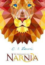 De kronieken van Narnia - C.S. Lewis (ISBN 9789043525916)