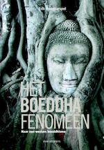 Het Boeddha-fenomeen - Erik Hoogcarspel (ISBN 9789491693717)