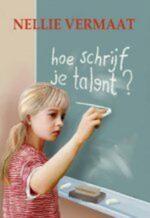 Hoe schrijf je talent ?
