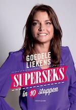 Superseks - Goedele Liekens (ISBN 9789492159335)