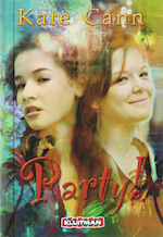 Party! - K. Cann (ISBN 9789020621778)