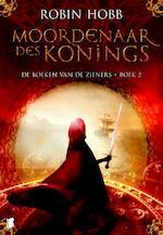 Moordenaar des konings