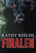 Firalen - Kathy Reichs (ISBN 9789460381133)