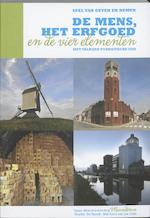Van molenaars en dijkgravers - Patrick de Rynck (ISBN 9789058267559)