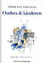 Ouders & kinderen - Peter van Straaten (ISBN 9789060129029)