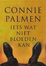 Iets wat niet bloeden kan - Connie Palmen (ISBN 9789056376024)