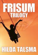 Frisum Trilogy