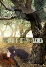 Echo uit het verleden - Jara Lee (ISBN 9789089548719)