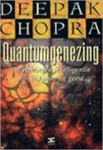 Quantumgenezing - D. Chopra