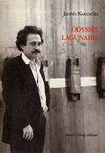 Odyssée lagunaire - Jannis Kounellis (ISBN 9782868820068)