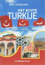 Het echte Turkije