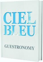 Ciel Bleu - Jurriaan Geldermans, Onno Kokmeijer, Arjan Speelman (ISBN 9789058565563)