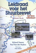 HB - Richard Vooren, Paul Van den Keybus (ISBN 9789090300856)