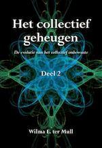 2 - Wilma E. ter Mull (ISBN 9789089549303)