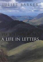 Wordsworth - Juliet Barker (ISBN 9780670872145)