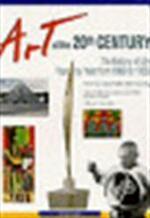 Art of the 20th century - Jean-Louis Ferrier, Yann Le Pichon (ISBN 9782842772215)