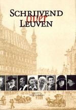 Schrijvend over Leuven