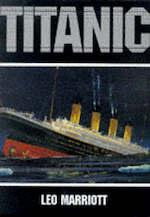 Titanic - Leo Marriott (ISBN 9781856484336)
