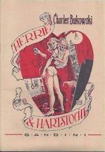 Herrie & Hartstocht