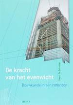 De kracht van het evenwicht - G. De Schutter (ISBN 9789033464904)