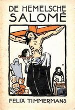 De hemelsche Salomé