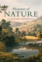 Pleasures of Nature - Christina Hardyment (ISBN 9780712357685)