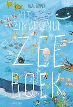 Het Zinderende Zee Boek - Yuval Zommer (ISBN 9789047710141)