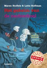 Het geheim van de nachtschool - Maren Stoffels (ISBN 9789025875886)
