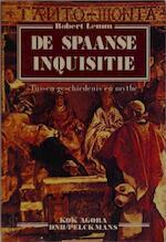 De Spaanse Inquisitie - R. Lemm (ISBN 9789028917088)