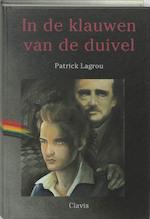 In de klauwen van de duivel - P. Lagrou (ISBN 9789068225112)