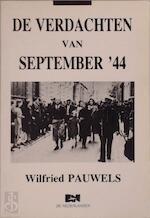 De verdachten van september '44