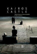 Kairos Castle - Joke Hermsen (ISBN 9789401442893)