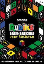 Breinbrekers (ISBN 9789030504146)