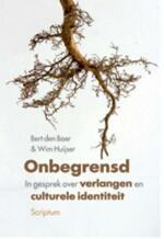 Onbegrensd - Bert den Boer, Wim Huijser (ISBN 9789055947584)