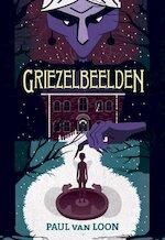 Griezelbeelden - Paul Van Loon (ISBN 9789025874384)