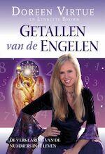 Getallen van de engelen - Doreen Virtue, L. Brown (ISBN 9789022549827)