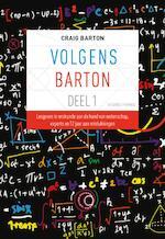 Volgens Barton - Deel 1 - Craig Barton (ISBN 9789490120337)