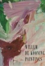 Willem de Kooning - Marla Prather (ISBN 9780894682049)