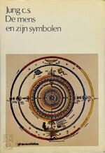 De mens en zijn symbolen - C.G. Jung (ISBN 9789060693391)