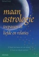 Maan astrologie toepassen in liefde en relaties