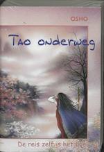 Tao onderweg - Osho (ISBN 9789059800304)