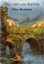 Het rad van fortuin - Thea Beckman (ISBN 9789060693575)