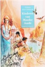 Kinderen van moeder aarde - Thea Beckman (ISBN 9789056378950)