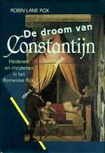 De droom van Constantijn