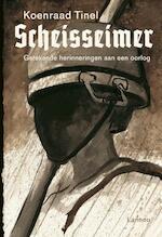 Scheisseimer - Tinel (ISBN 9789020982145)