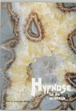 Hypnose in de praktijk - Jan C. van der Heide (ISBN 9789050640817)