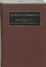 XXXIV (ISBN 9789053567203)