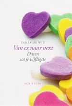 Van ex naar next - T. de Wit (ISBN 9789055944767)