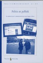 Poltie en publiek - H.J.G. Beunders, Henri Beunders, M.D. Abraham, A.G. Dijk, A.J.E. Hoek (ISBN 9789035245358)