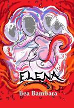 Elena - Bea Bambara (ISBN 9789490075897)